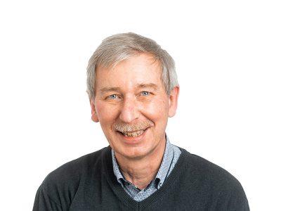 Joachim Nöldner Elpro
