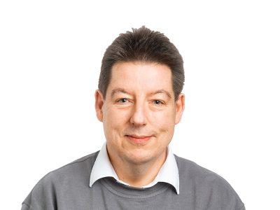 Michael Hemmer Elpro