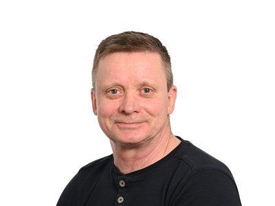 Olaf Streckner Elpro