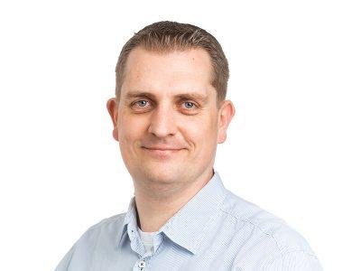Sascha Mueller Elpro