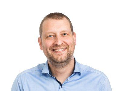 Timo Schatzke Elpro
