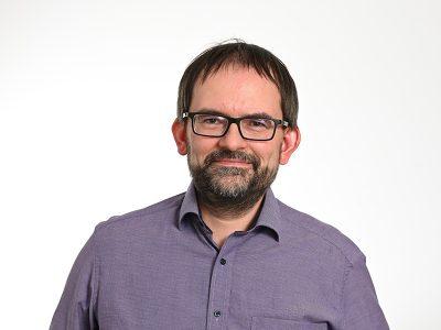 Torsten Ventzke Elpro